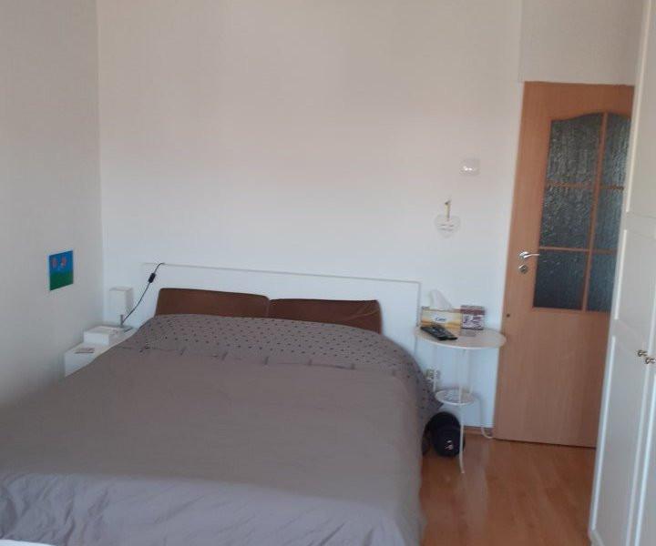 Apartament 3 camere in zona Intre Lacuri