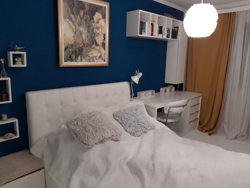 Apartament 4 camere in zona Parang