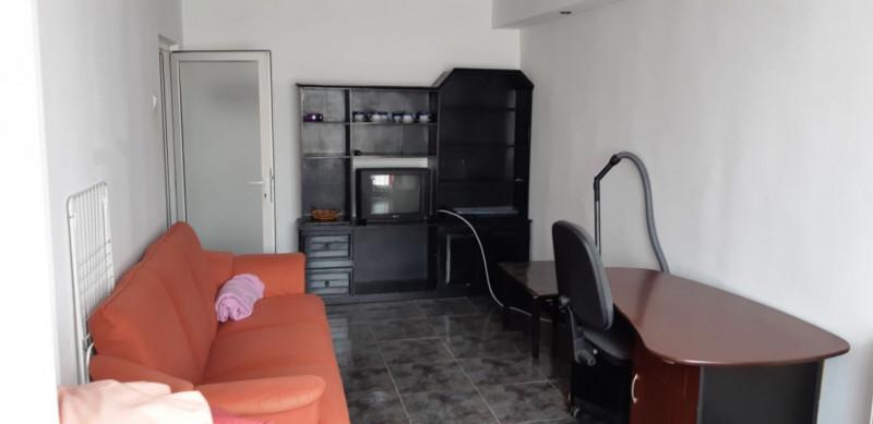 Garsonieră de vânzare zona str. Pasteur - Cluj-Napoca