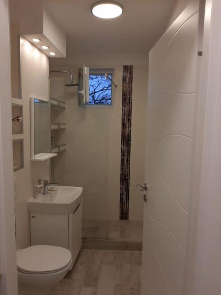 Apartament cu 3 camere de inchiriat Gheorgheni superfinisat