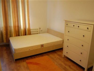 Apartament cochet cu 1 camera, zona Casei de cultura a studentilor