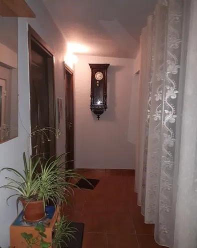 Casa solida, 3 camere, zona  Maramuresului