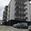 Apartament 2 camere, semifinisat,  52mp+ 13mp terasa, zona Teilor