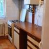 Apartament cu 2 camere in zona P-ta 14 Iulie Grigorescu