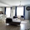 Casa 4 camere,  duplex, finisata, mobilata