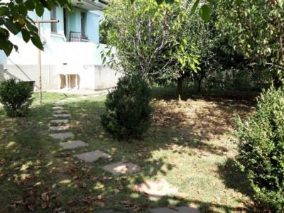 Casa D+P, constructie solida, teren 365mp, Zona Clujana