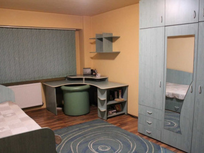 Apartament 2 camere in zona P-ta Marasti