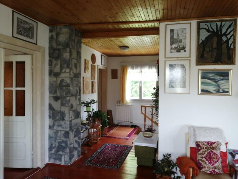 Casa  individuala in Andrei Muresanu,