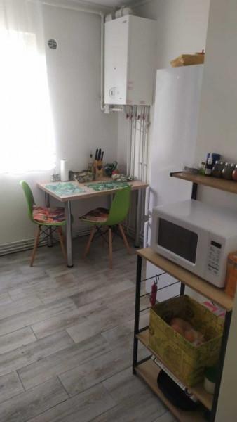 Apartament 3 camere in zona Bogdan Voda