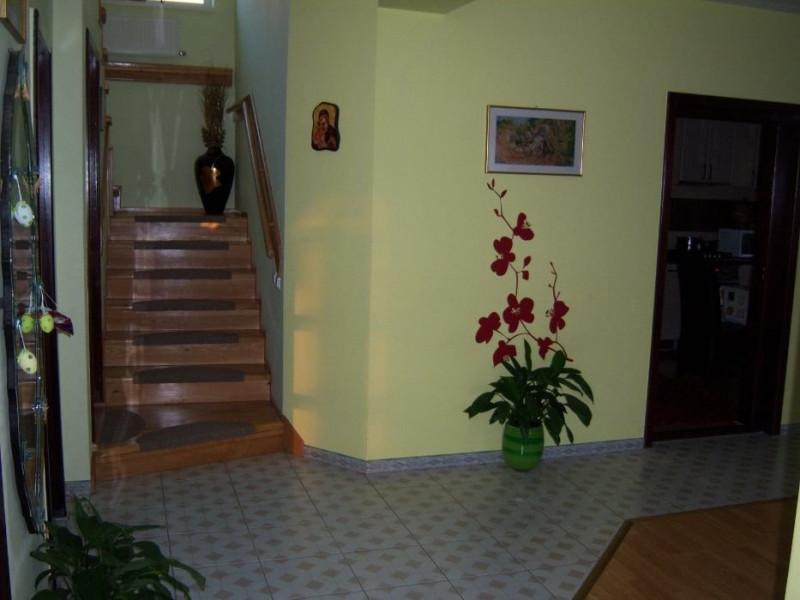 Casa   constructie noua, individuala, Floresti
