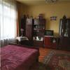 Casa 2 camere, 84mp, zona centrala