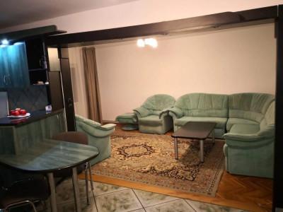 Apartament 3 camere in zona Electrica Manastur