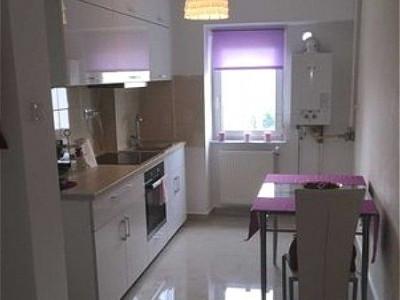 Apartament 2 camere Manastur, str. Izlazului