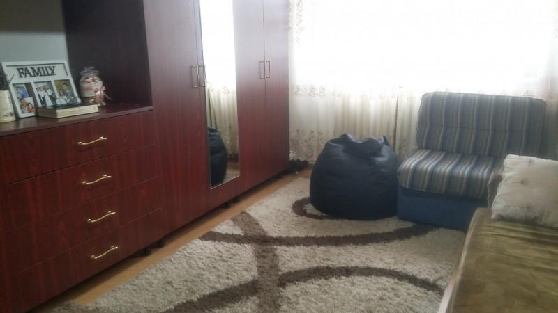 Apartament cu 2 camere in zona Intre Lacuri