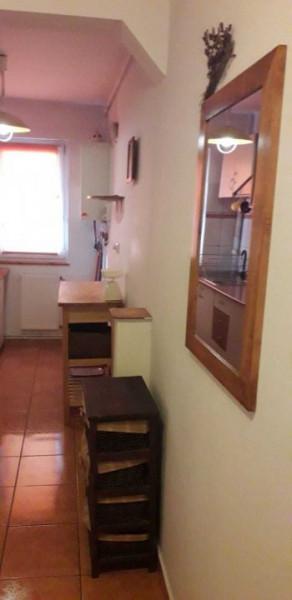 Apartament 2 camere in zona McDonald
