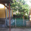 Casa 2 camere, constructie solida, zona Oasului