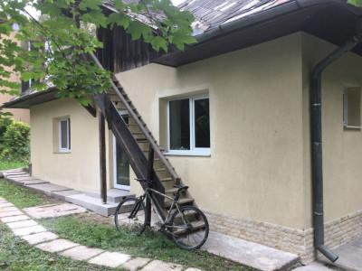 Casa 2 camere, zona semicentrala