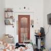 Apartament 4 camere, ultracentral, Eroilor