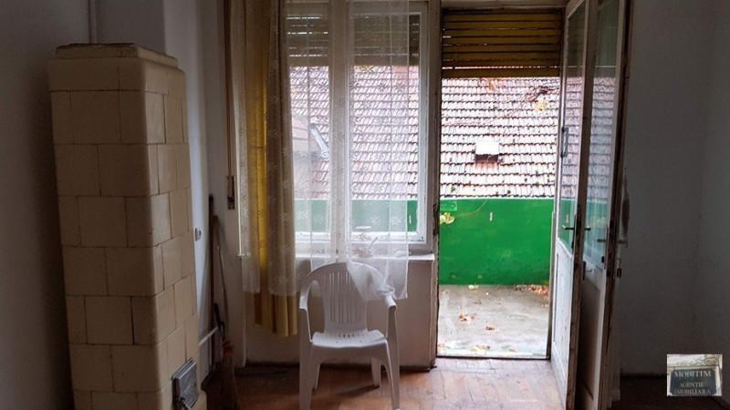 Imobil cu 3garsoniere, 64mp, Zona Tribunal - Cluj-Napoca