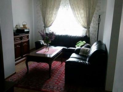 MOBITIM vinde Apartament 3 camere in Manastur - Cluj-Napoca